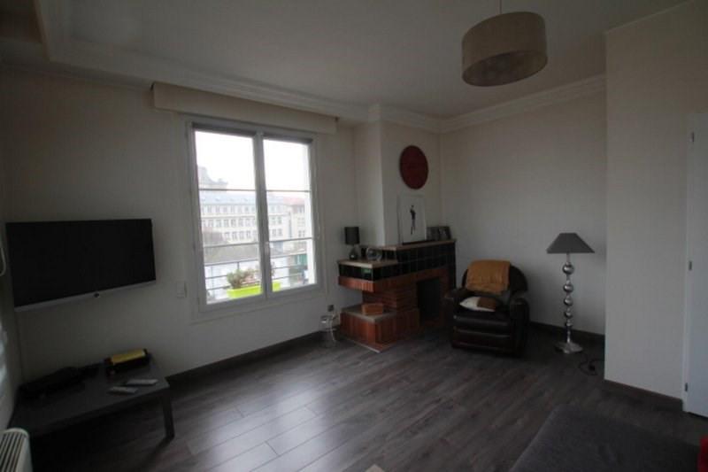 Sale apartment Châlons-en-champagne 196400€ - Picture 2