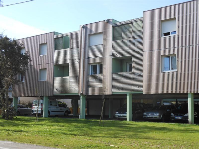 Location vacances appartement Labenne océan 300€ - Photo 2