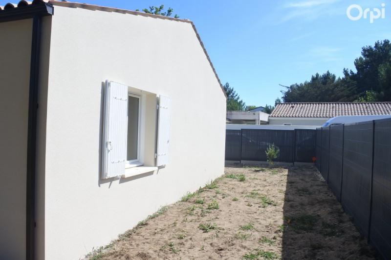 Vente maison / villa La tremblade 279500€ - Photo 10