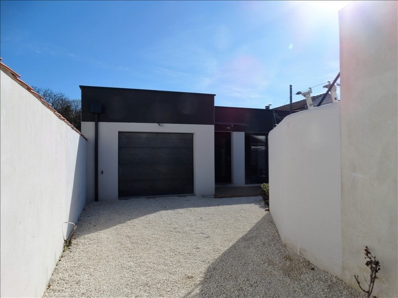 Sale house / villa La rochelle 275000€ - Picture 4