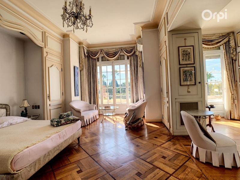 Immobile residenziali di prestigio appartamento Nice 2000000€ - Fotografia 17