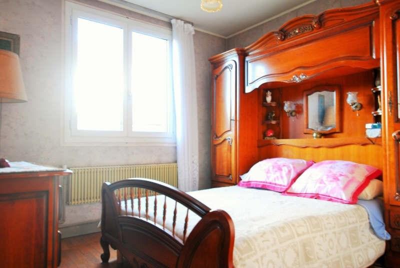 Verkauf haus Argenteuil 324000€ - Fotografie 3