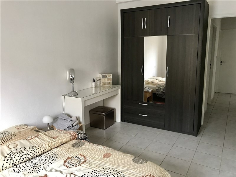 Location appartement Marsillargues 750€ CC - Photo 3