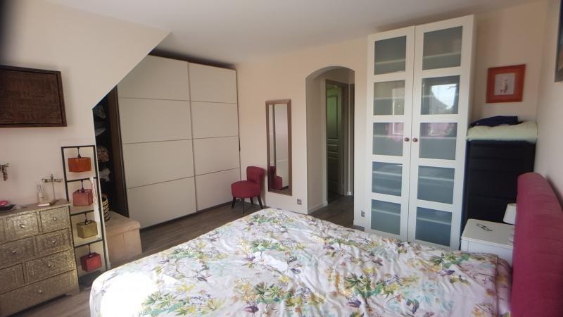 Vente de prestige maison / villa Ormesson sur marne 675000€ - Photo 7
