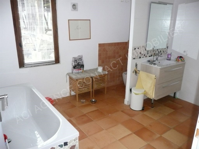 Vente maison / villa Arthez d'armagnac 416000€ - Photo 5