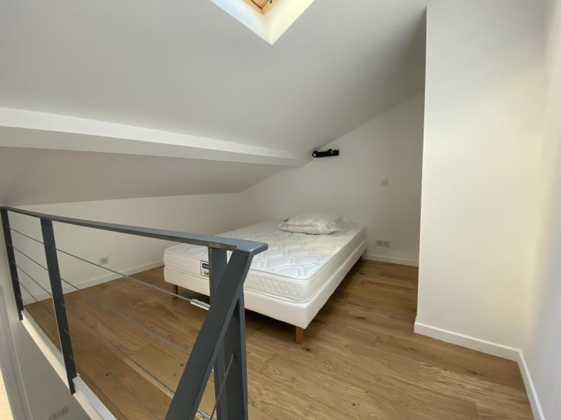 Location appartement Nice 770€ CC - Photo 3