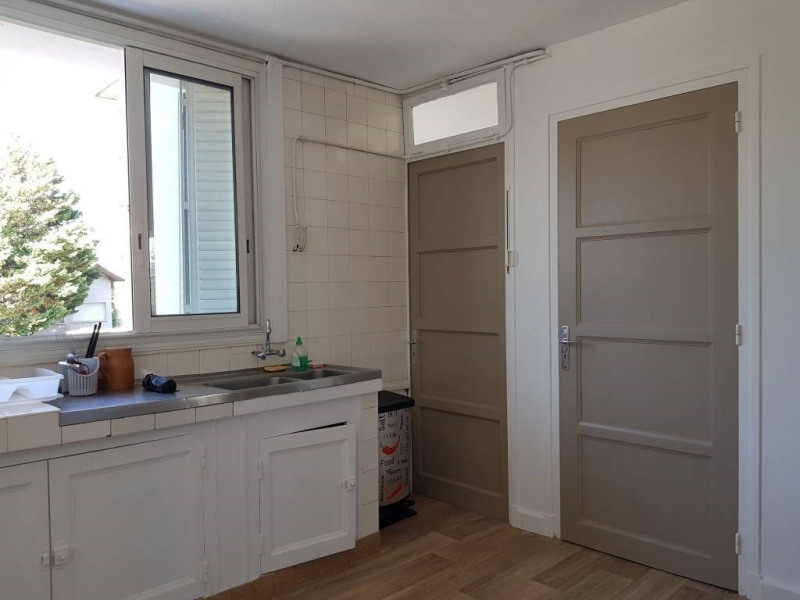 Location appartement Grenoble 800€ CC - Photo 4