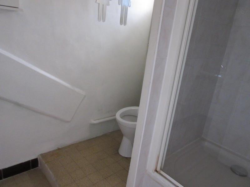 Verhuren  appartement Aix en provence 790€ CC - Foto 6