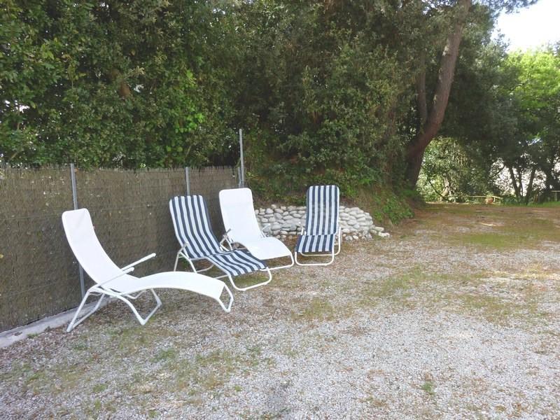 Affitto per le ferie casa Saint-palais-sur-mer 313€ - Fotografia 8