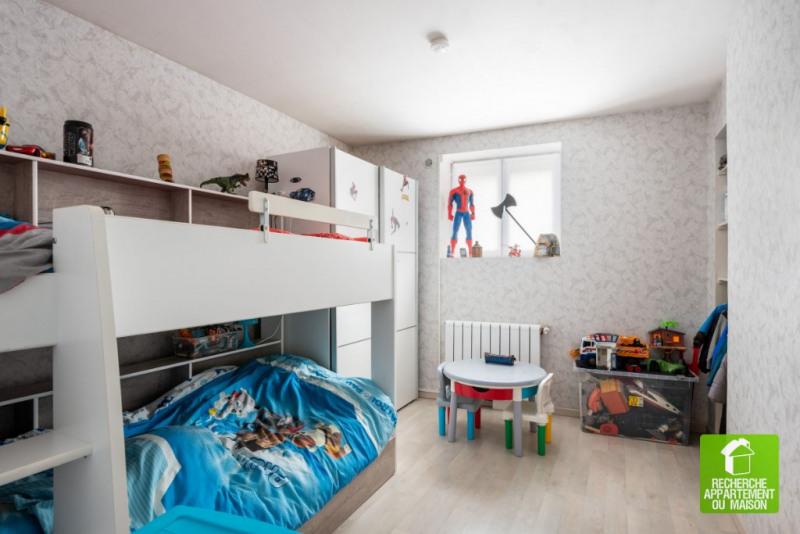 Vente appartement Dagneux 169900€ - Photo 4