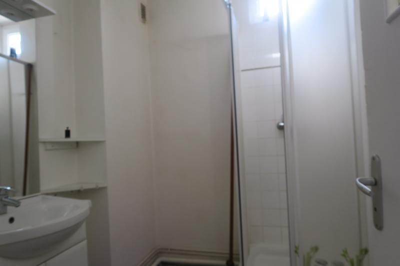 Vente appartement St etienne 53000€ - Photo 8