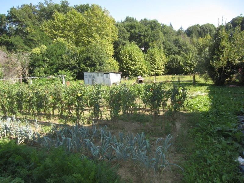 Vente terrain Mauleon licharre 45000€ - Photo 7