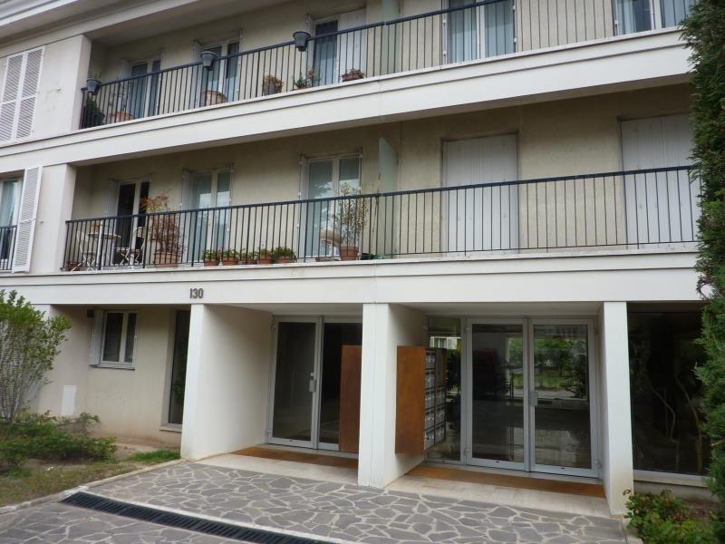 Produit d'investissement appartement Fontainebleau 138000€ - Photo 6