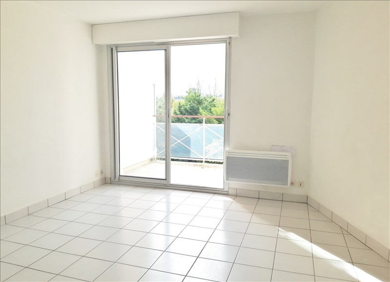 Vente appartement Pornichet 105500€ - Photo 2
