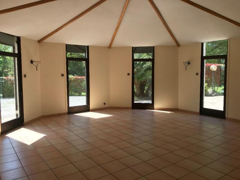 Vente maison / villa Dax 299000€ - Photo 3