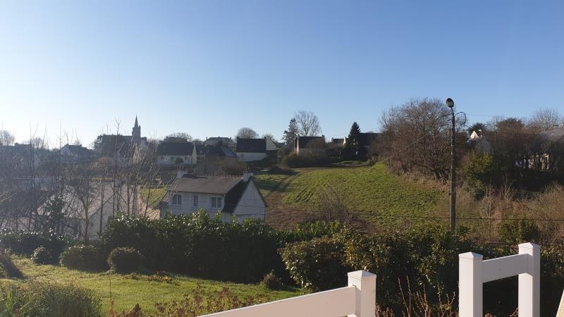 Sale house / villa Lannion 139200€ - Picture 8