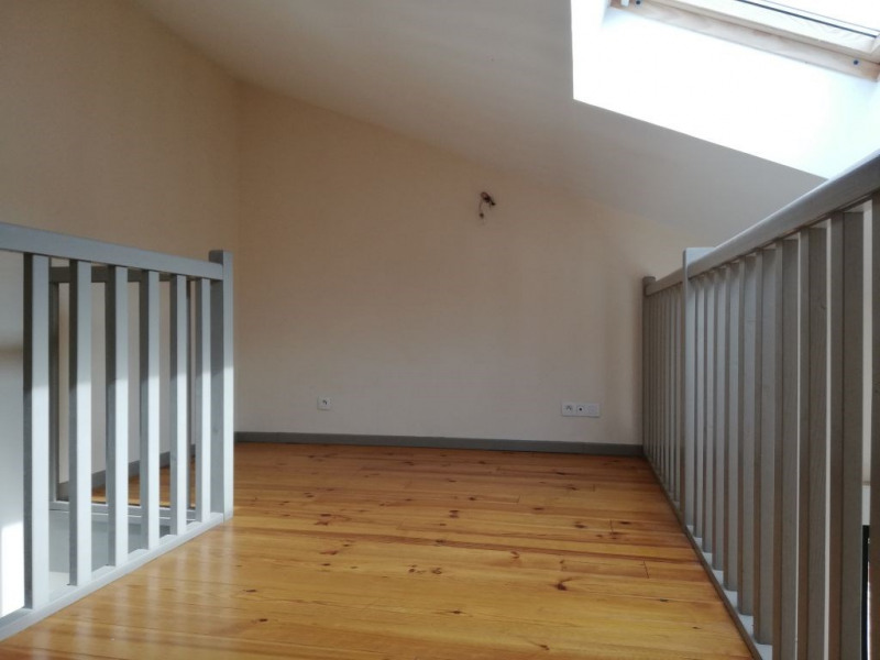 Location appartement Toulouse 1 022€ CC - Photo 5