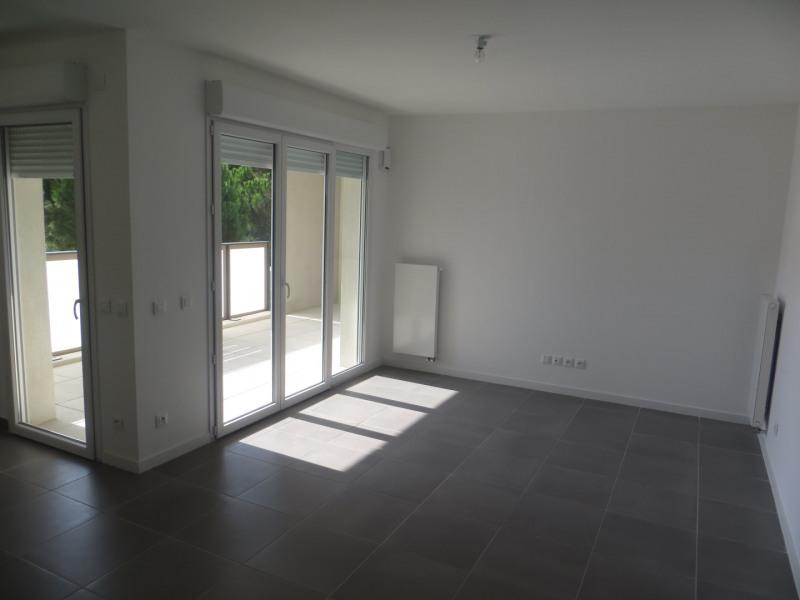 Location appartement Fréjus 915€ CC - Photo 2