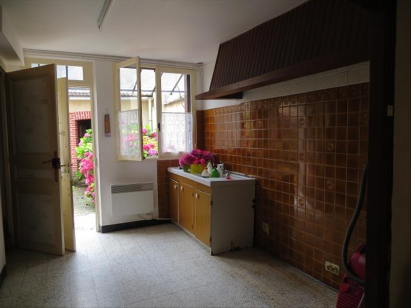 Revenda casa Nogent le roi 149950€ - Fotografia 4