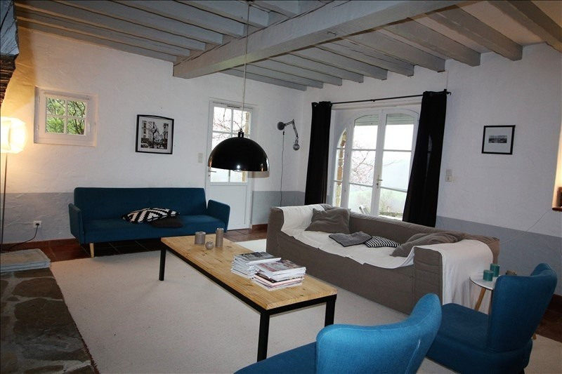 Vente maison / villa Oloron ste marie 275000€ - Photo 3