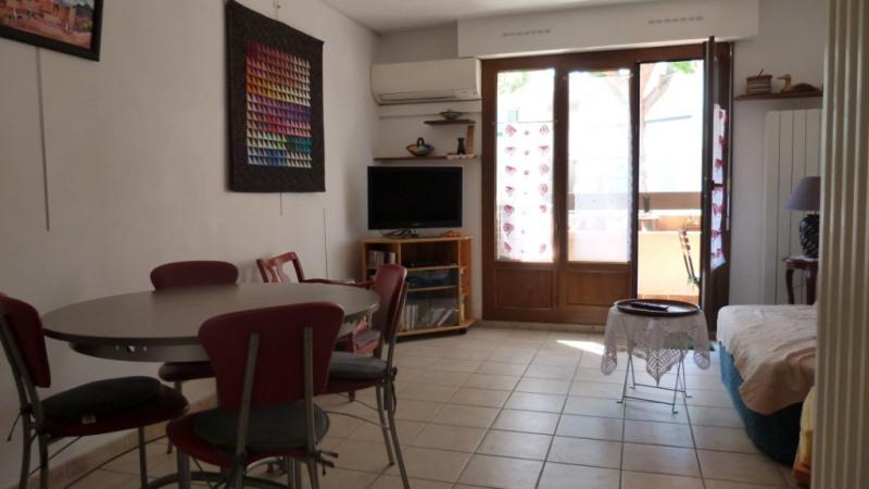Vente appartement Saint cyr sur mer 316500€ - Photo 7