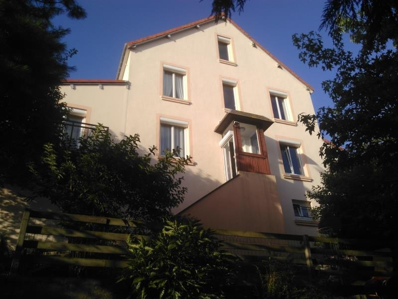 Vente maison / villa Gonfreville l orcher 174 000€ - Photo 5
