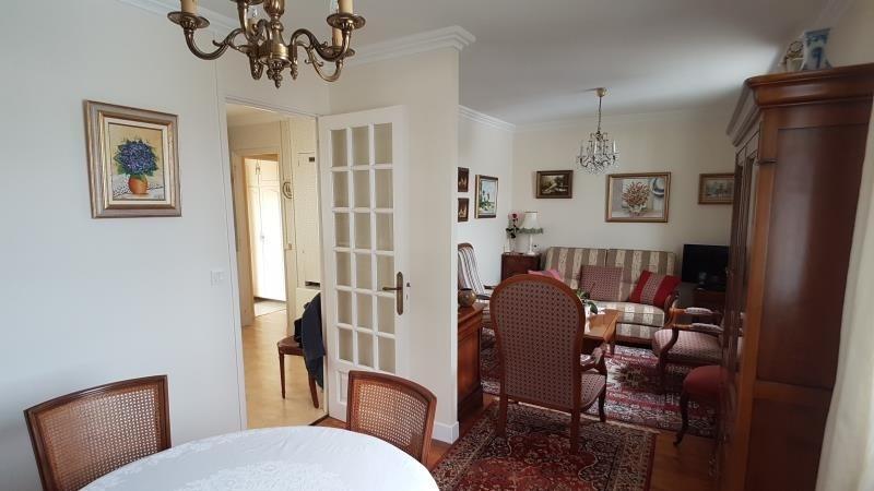 Vente maison / villa Fouesnant 181900€ - Photo 6