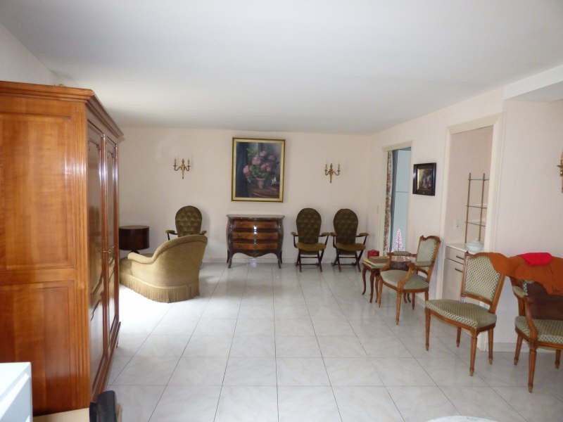 Vente appartement Mazamet 130 000€ - Photo 2