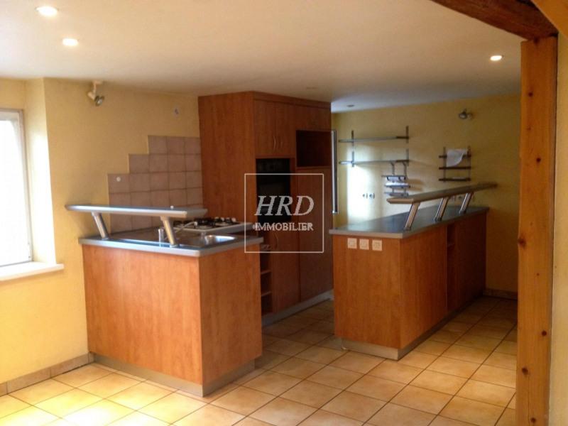 Vente maison / villa Wasselonne 107000€ - Photo 2