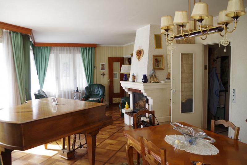 Vente maison / villa Chalette sur loing 144000€ - Photo 3