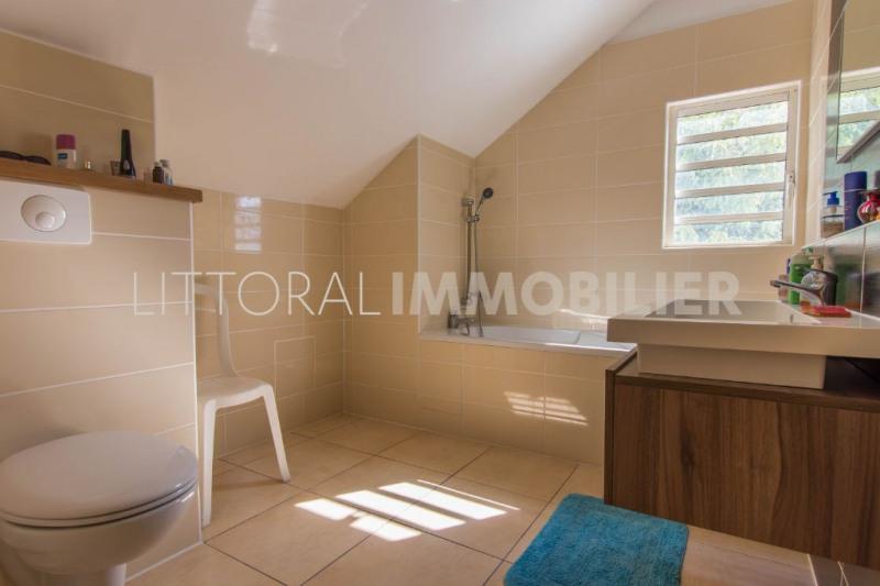 Deluxe sale house / villa La saline les bains 751000€ - Picture 6