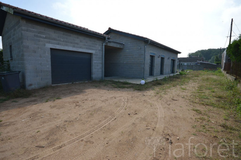 Vente maison / villa Belleville 275000€ - Photo 3
