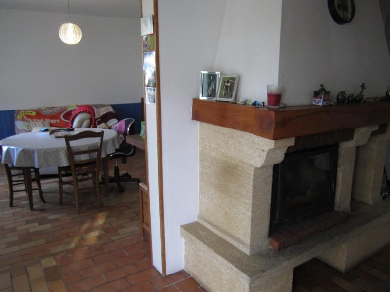 Vente maison / villa Châteauneuf-sur-charente 71000€ - Photo 3