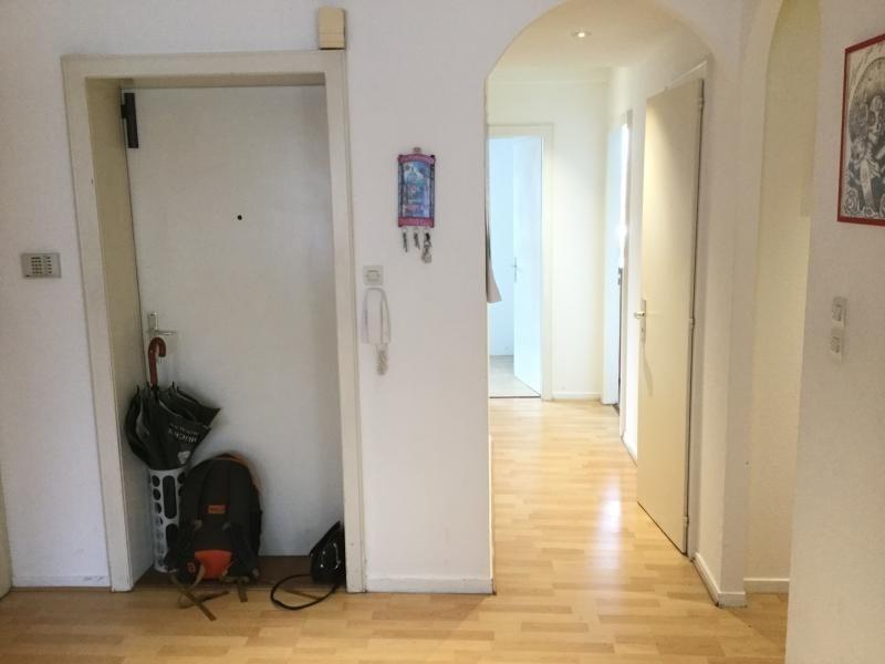 Alquiler  apartamento Strasbourg 990€ CC - Fotografía 6