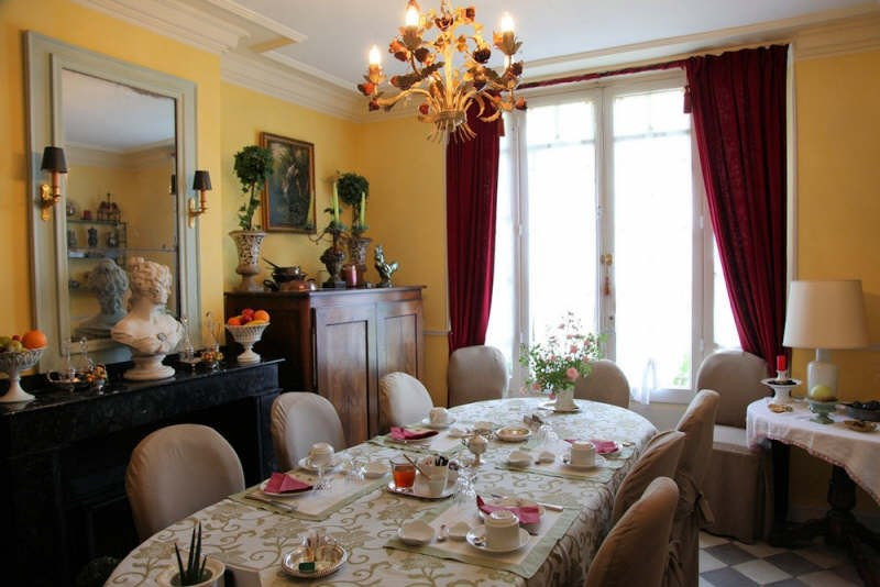 Deluxe sale house / villa Albi 645 000€ - Picture 2