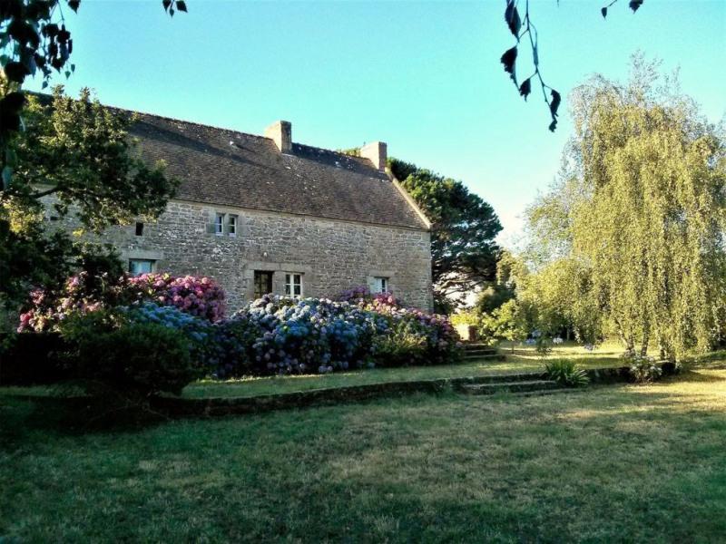 Verkoop  huis Locmariaquer  - Foto 10