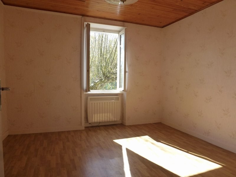 Sale house / villa Chateauneuf de galaure 245000€ - Picture 13