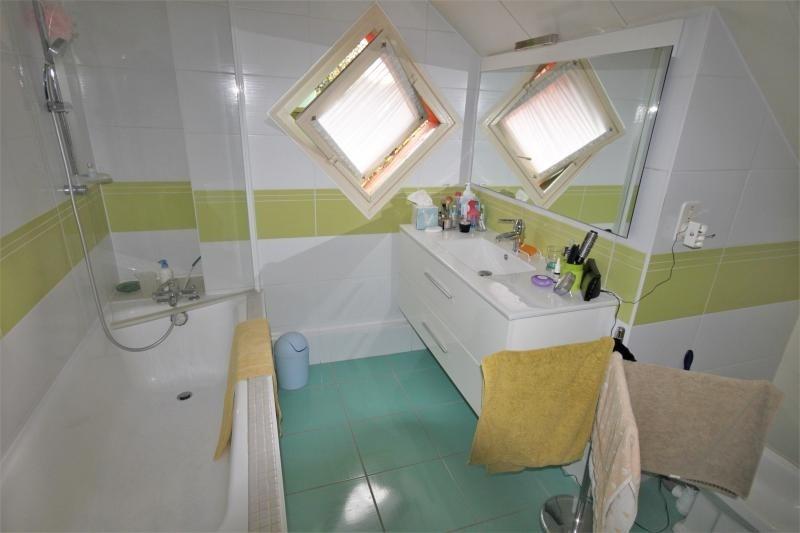 Vente maison / villa Pardies 320000€ - Photo 6