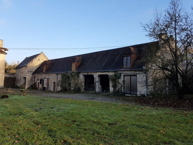 Vente maison / villa Pierrefonds 522000€ - Photo 4