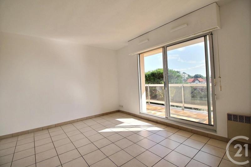 Rental apartment Arcachon 520€ CC - Picture 2