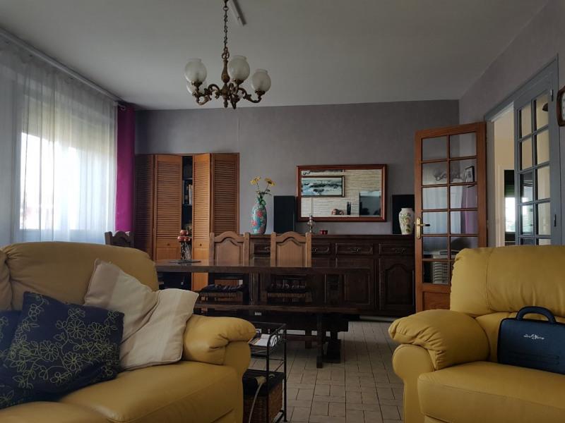 Vente maison / villa Parempuyre 420000€ - Photo 6