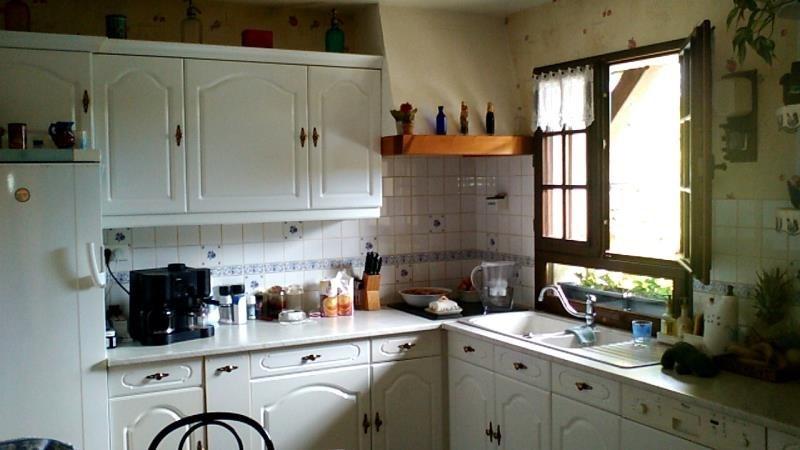 Vente maison / villa Honfleur 190000€ - Photo 2