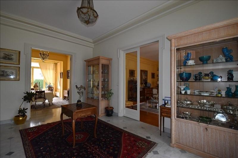 Vente de prestige maison / villa Cauderan 2835000€ - Photo 4