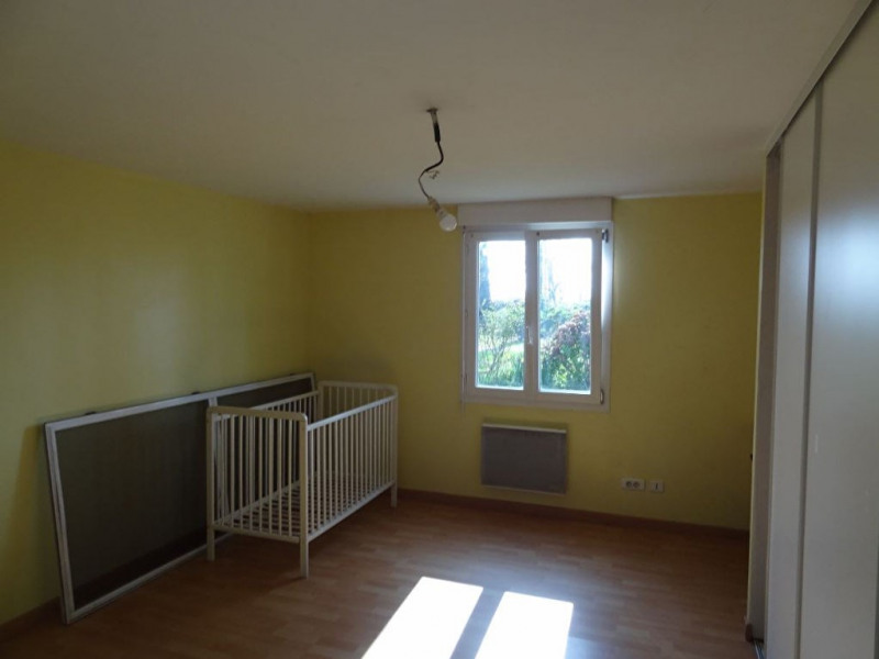 Sale house / villa Quintin 128000€ - Picture 7