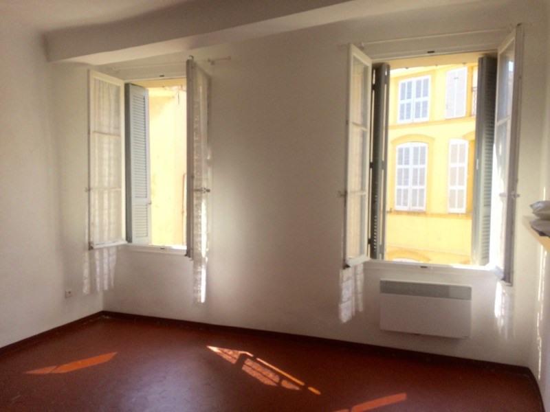 Location appartement Aix en provence 557€ CC - Photo 2