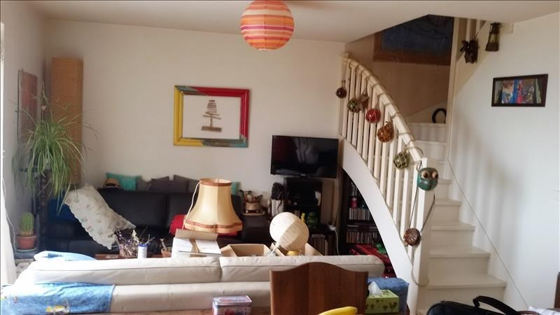 Vente appartement Perros guirec 291 480€ - Photo 3