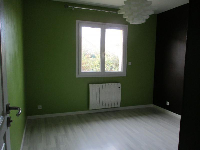 Sale house / villa Limoges 225000€ - Picture 10