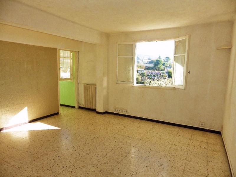 Vente maison / villa Colomars 375000€ - Photo 8