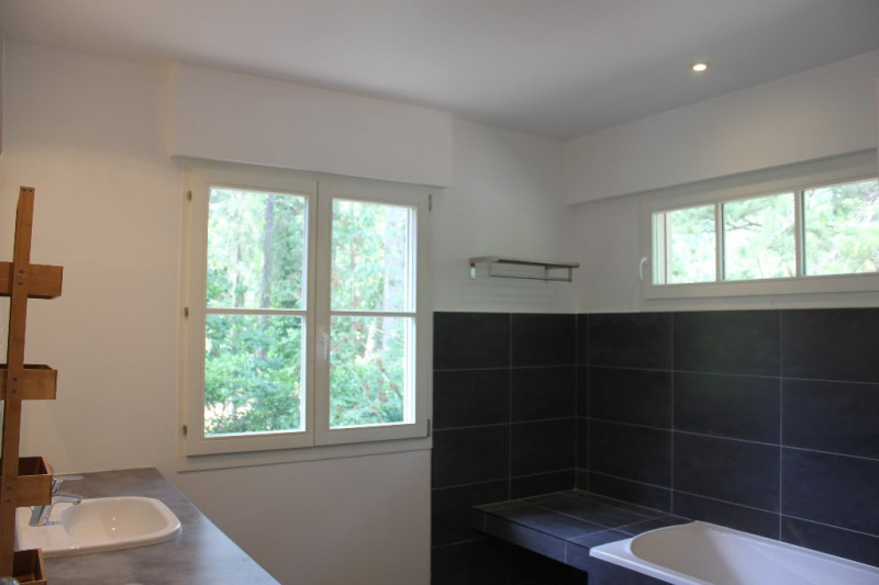 Revenda residencial de prestígio casa Le touquet paris plage 1470000€ - Fotografia 11