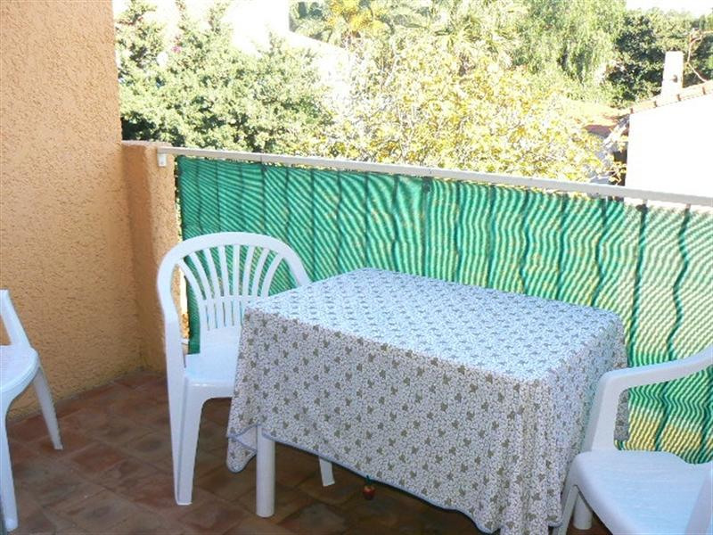 Location vacances appartement Bandol  - Photo 4